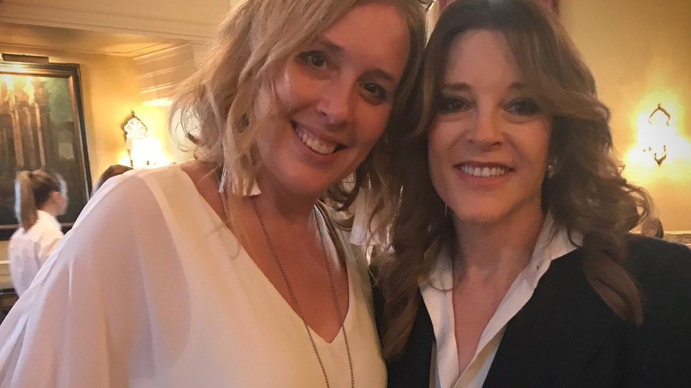 Marianne-Williamson-Kim-Chestney-Intuition.jpg