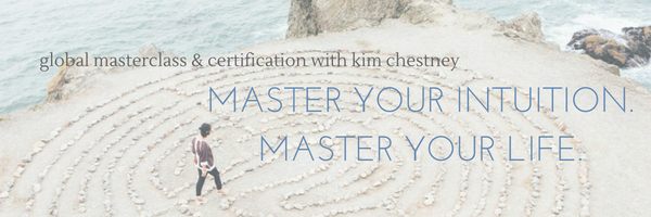 Intuition-Masterclass-Kim-Chestney.png