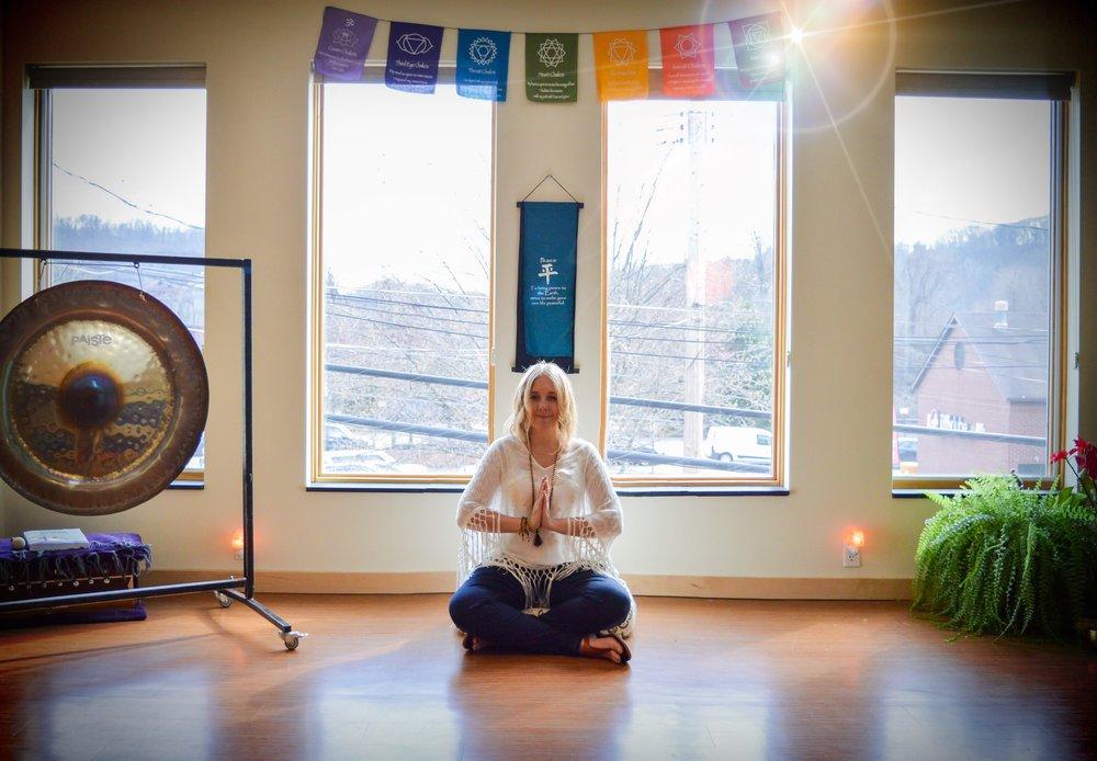 1-Kim-Chestney-Yoga-Studio-Meditation-Smile.JPG