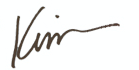 Kim-Signature.png