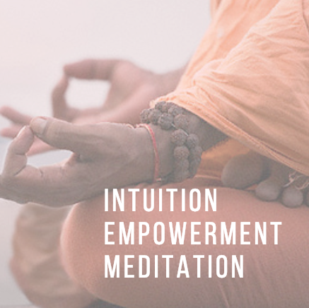 KIM-CHESTNEY-INTUITION-EMPOWERMENT-MEDIATION.png