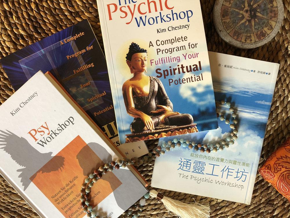 kim-chestney-books-1.jpg