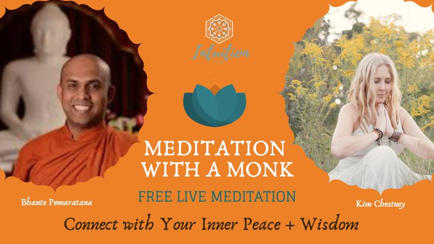 Bhante-Pema-Kim-Chestney-Meditation-Pittsburgh-1.png