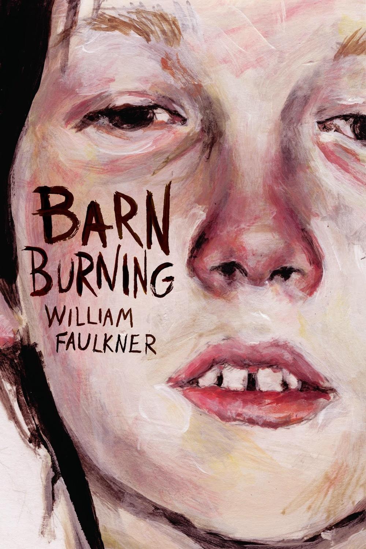 BarnBurning1.jpg