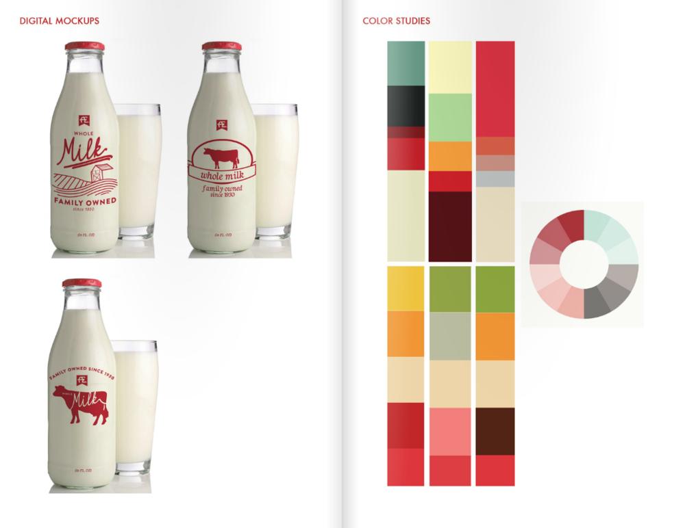lauren taylor - packaging05.png