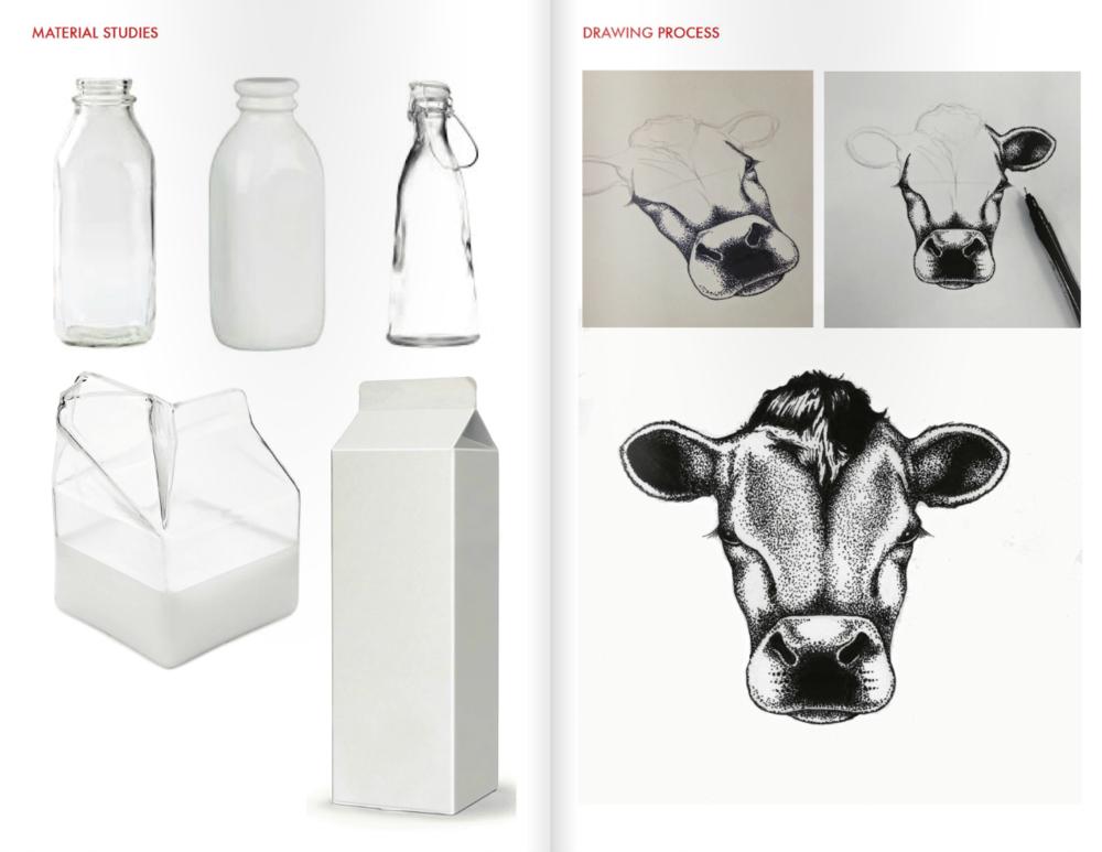 lauren taylor - packaging07.png