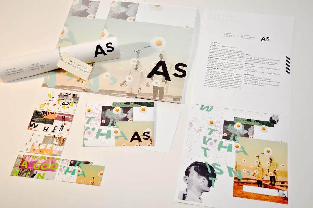 s15-pp-ashtonshechter-branding1.jpg