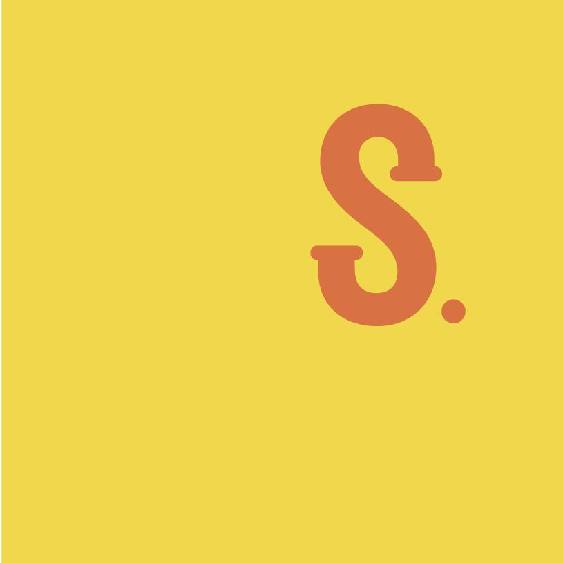 s15-pp-samyates-branding4.png