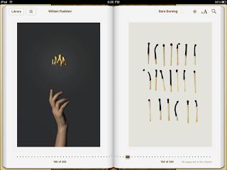 faulkner-covers-presentation.010.png
