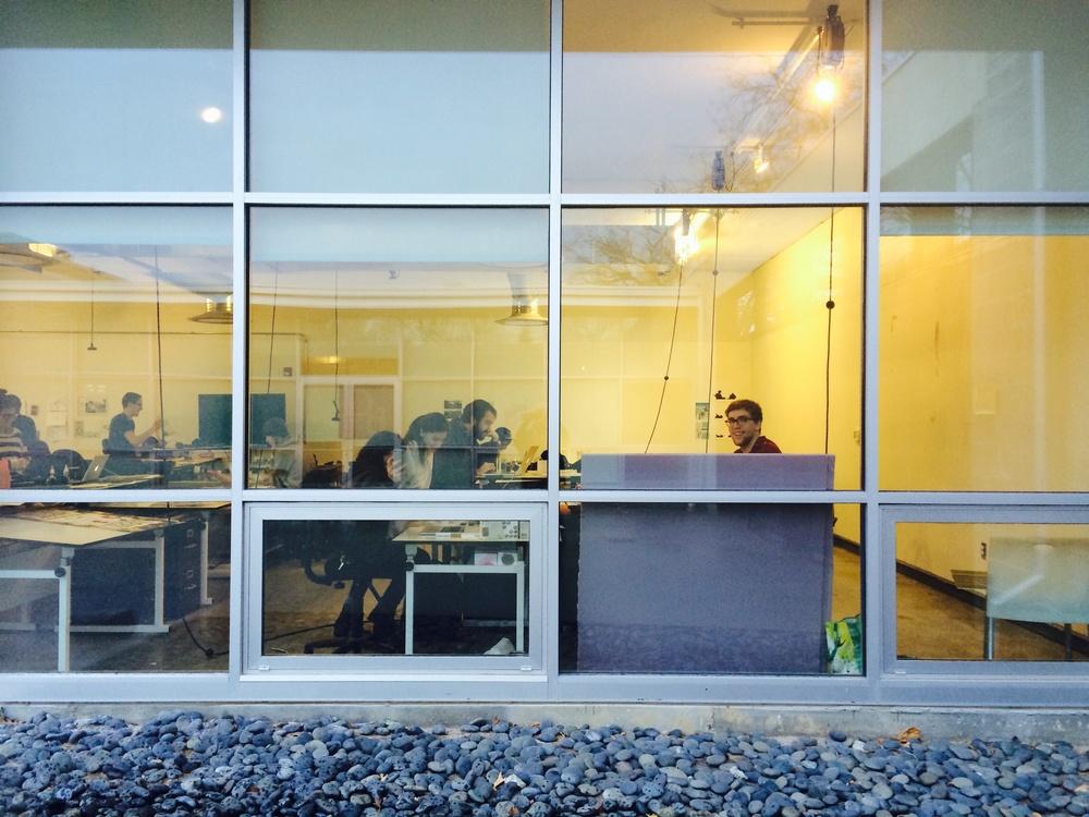 f13-kcai-studio031.jpg
