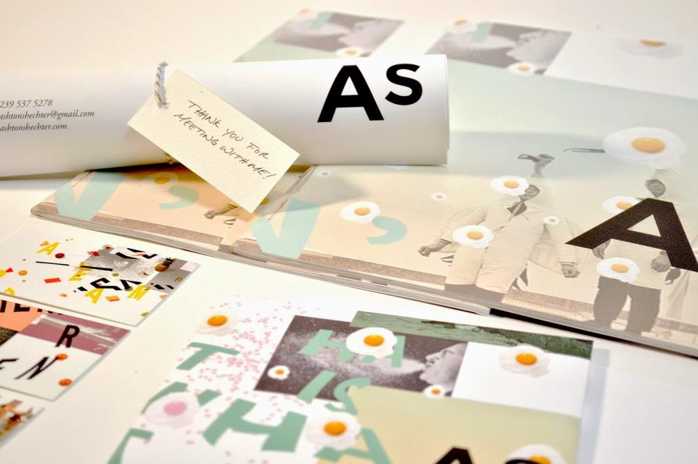 s15-pp-ashtonshechter-branding3.jpg