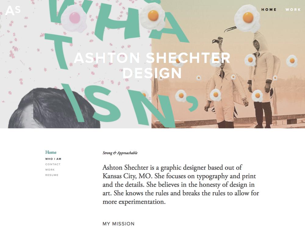 s15-pp-ashtonshechter-website1.png
