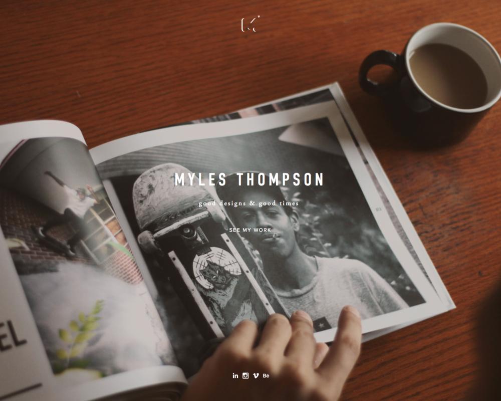 s15-pp-mylesthompson-website1.png
