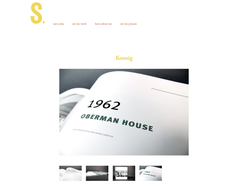 s15-pp-samyates-website2.png