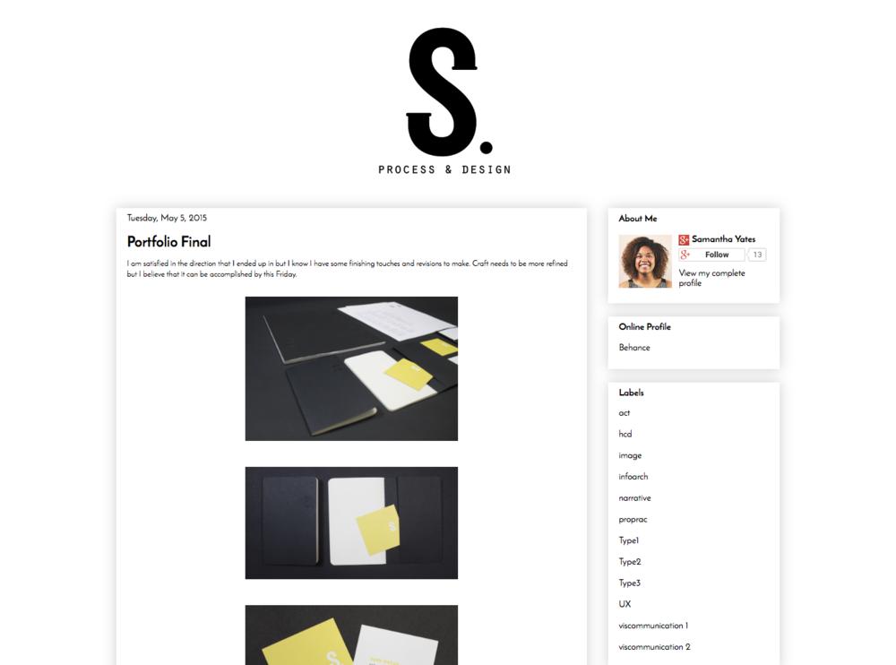 s15-pp-samyates-website4.png