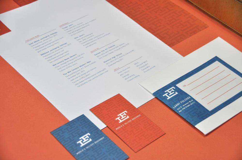 s15-pp-larryfulcher-branding2.jpg