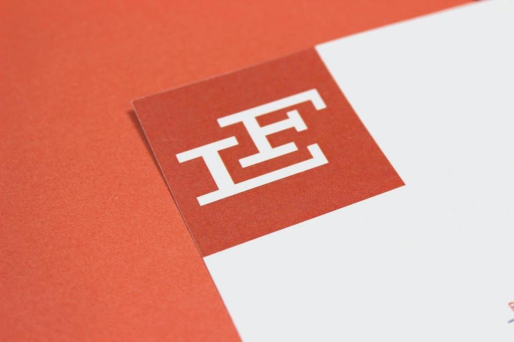 s15-pp-larryfulcher-branding13.jpg