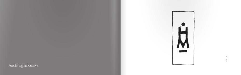 Screen Shot 2015-11-22 at 4.23.42 PM.png