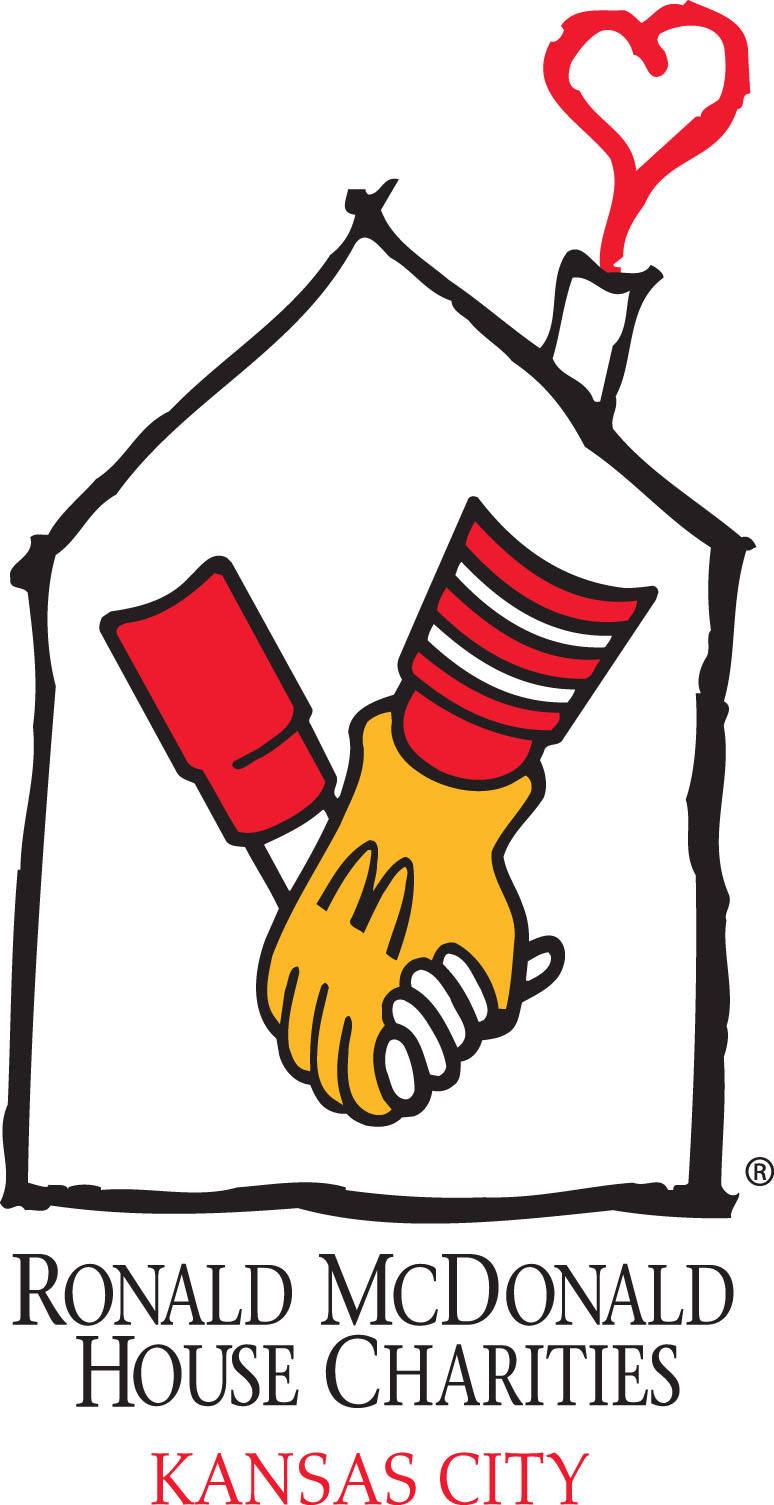 Internship Ronald Mcdonald House Charities Of Kc