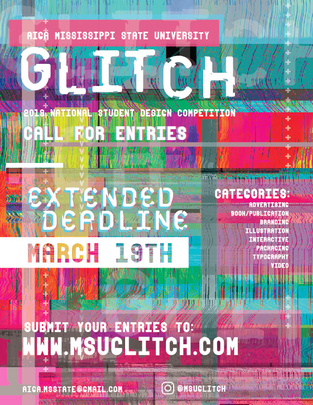 AIGAmississippi–glitch2018