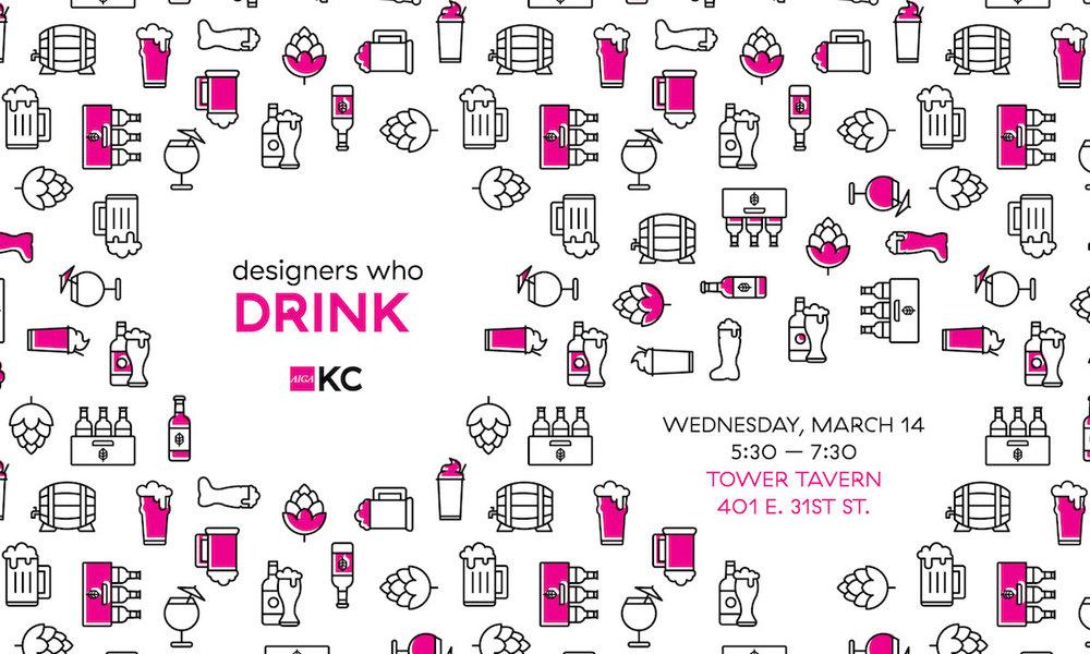 designers who drink.jpg