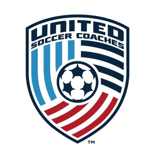 unitedSoccerCoaches-logo.jpg