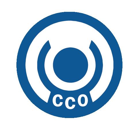 ccologo.png