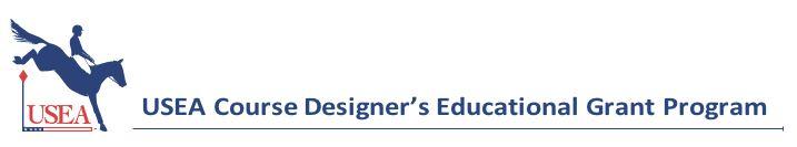 Course Designer Grant banner.JPG