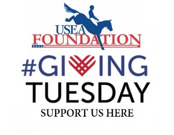 giving+tuesday+logo.jpg