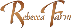 Rebecca-Farm-horizontal-transparent_web-2.png