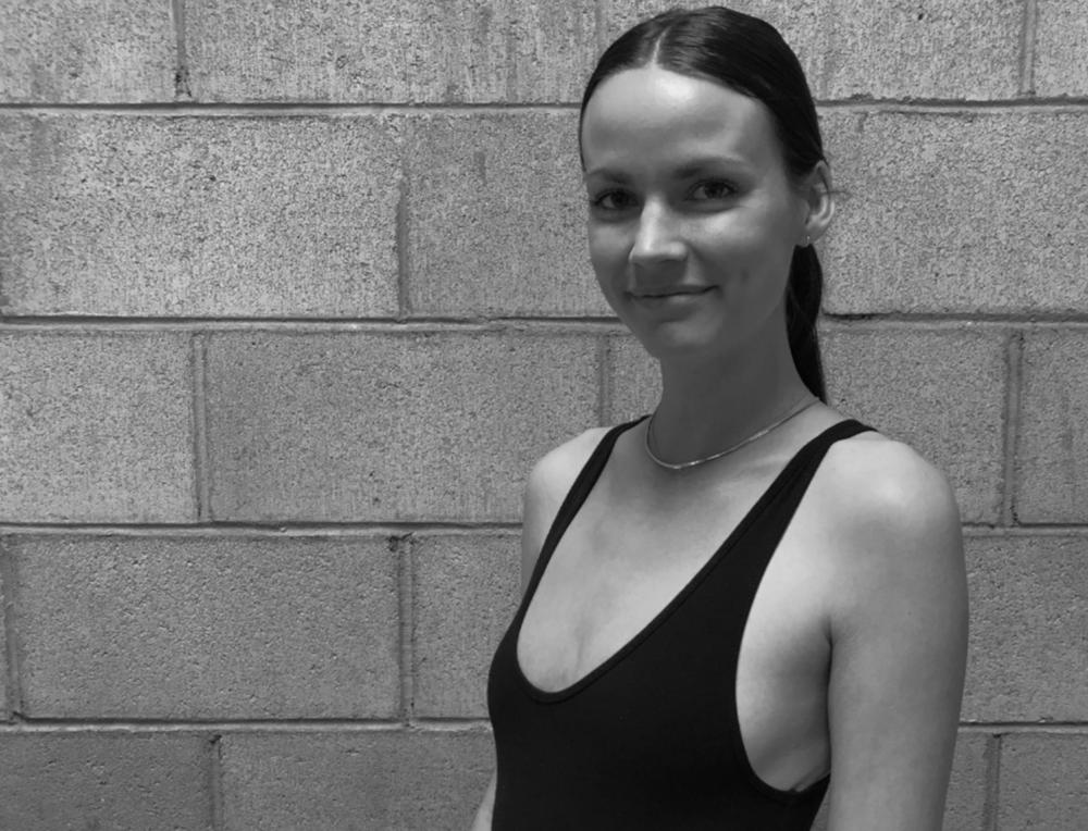 NAME :Jodi James LOCATION : Los Angeles, California SERVICES :∆ Holistic Skin & Body Therapies ∆ Holistic Consultations ∆ Sugaring
