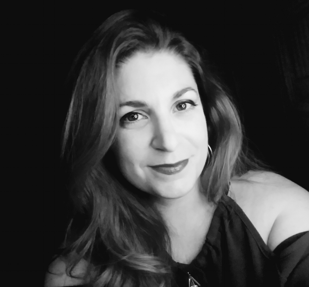 NAME :Eva Vennari LOCATION : Los Angeles SERVICES :∆ Hair Mineral Analysis ∆ Nutritional Balancing ∆ Near Infrared Sauna Detox ∆ One-on-One Transformational Healthy Living Coach ∆ Corporate Wellness ∆ Local and destination retreats.