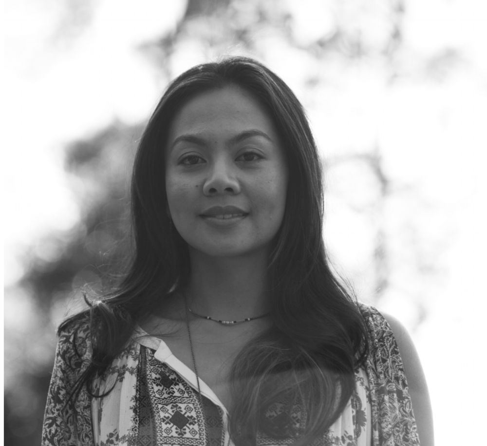 NAME :Cathlyn Joy Fabunan LOCATION : Los Angeles, California SERVICES :∆ Structural Integration including Deep Tissue, Sports massage and Rolfing. ∆ Biodynamics Craniosacral Therapy and Lymph Drainage Therapy.