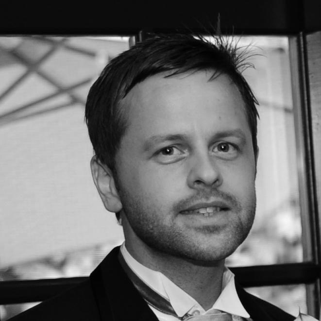 Edward Ormandy - Profile Picture (NEW) (4) copy.jpg
