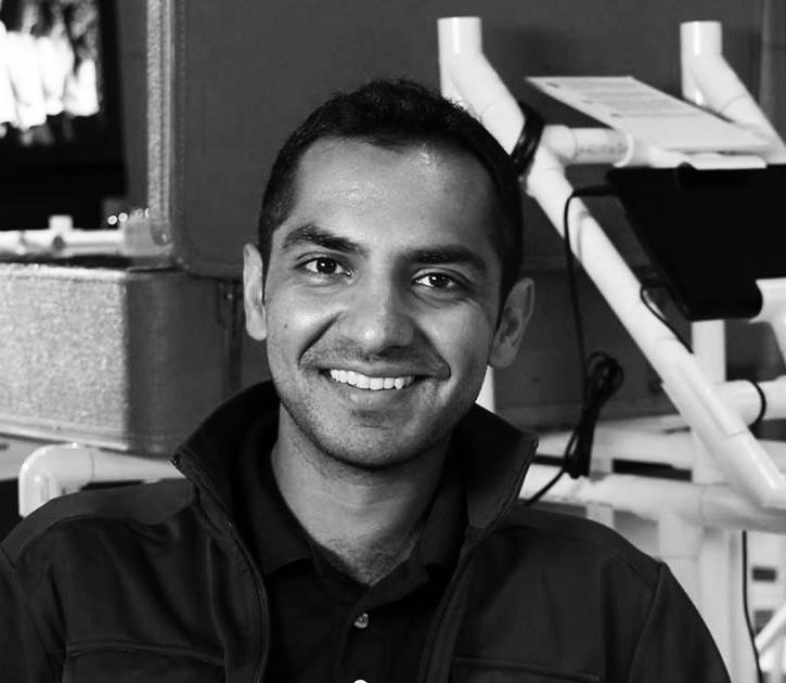 NAME : Sunil Kalwani LOCATION : Los Angeles, California SERVICES :∆ Reiki ∆ Reflexology ∆Tantric Healing ∆Empathic readings