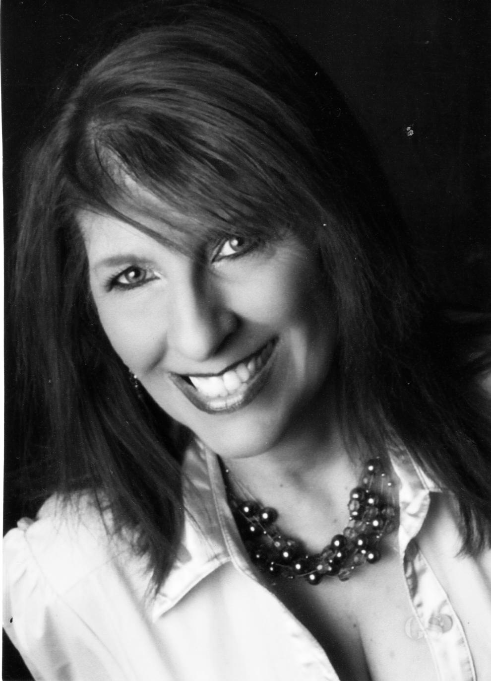 NAME : Stephanie Harris LOCATION : El Segundo, California SERVICES :∆ Tarot Card Intuitive Readings ∆ Spirit Medium Sittings ∆ Akashic Records Consultations ∆ Past Life Completion Process