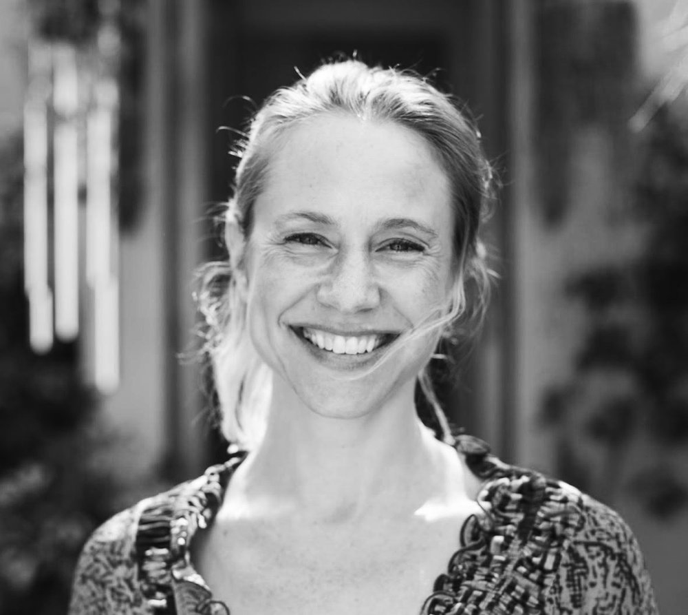 NAME : Jori Adler LOCATION : Los Angeles, California SERVICES :∆ Licensed Marriage & Family Therapy ∆ Eye Movement Desensitization Reprocessing (EMDR) ∆ Spiritual Counseling ∆ Buddhism ∆ Meditation