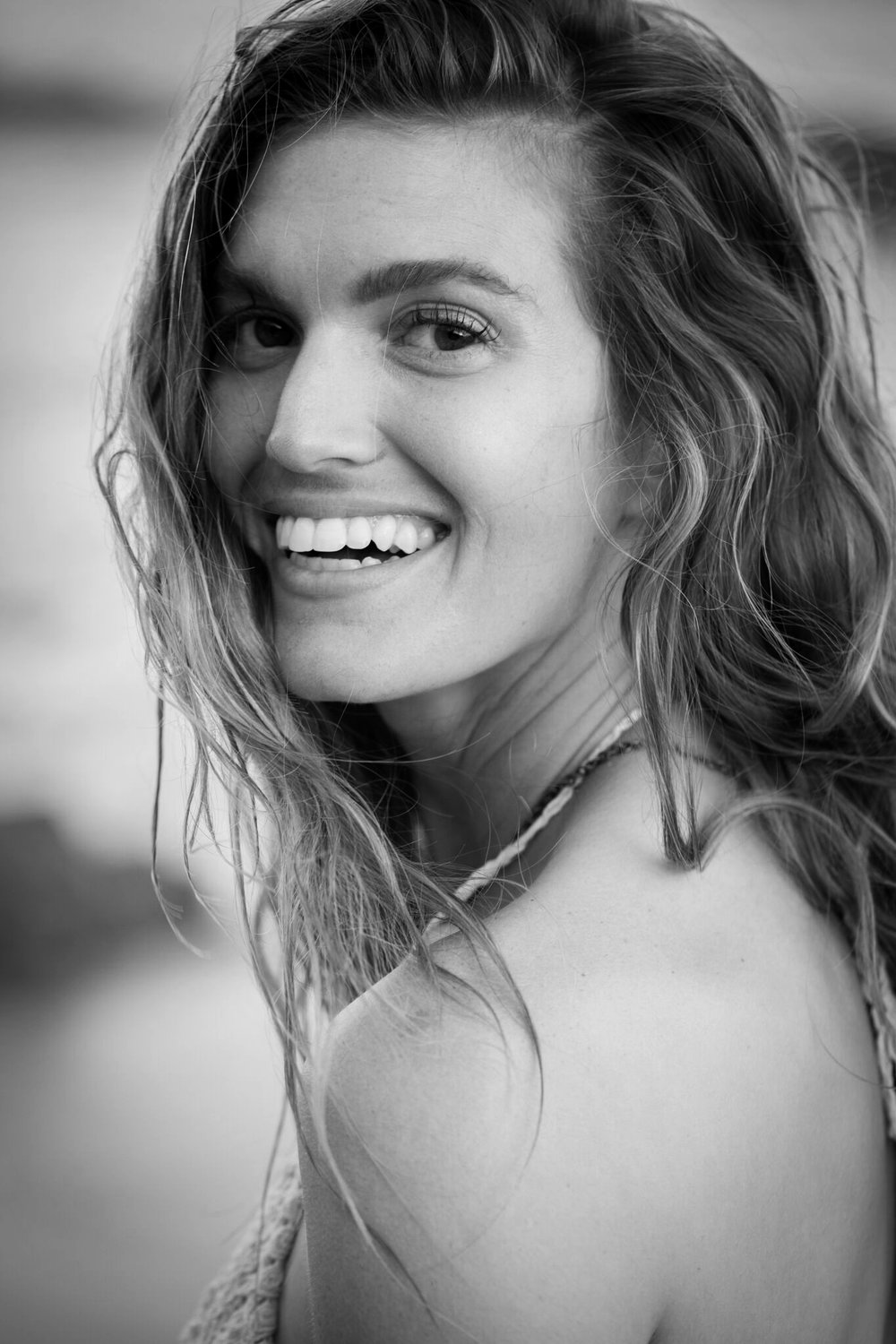 NAME : Rachel Fox LOCATION : Los Angeles, California SERVICES :∆ Guided Meditation ∆ Crystal Healing ∆ Ritual Construction ∆ Personal Advocate