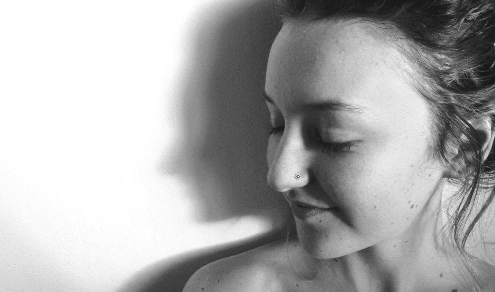 NAME : Nicole Petersen LOCATION : Albuquerque, New Mexico SERVICES :∆ Yoga ∆ Breath-work Journey's ∆ Ayurveda ∆ Energy Medicine ∆ Sound Healing ∆Reiki Training