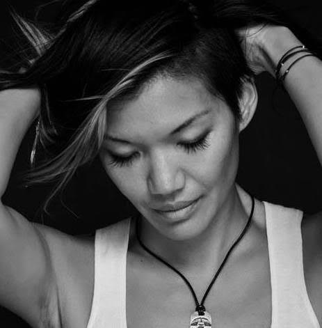 NAME  : Shannon Shiang  LOCATION  : New York, New York  SERVICES  :∆ Art Director ∆ Jewelry Architect