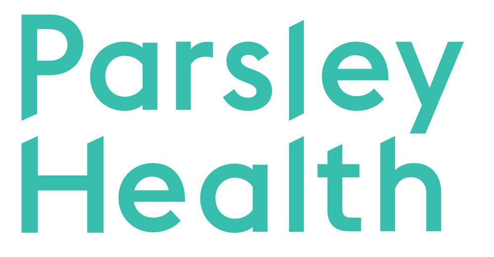 PARSLEY HEALTH LOCATION : New York / Los Angeles