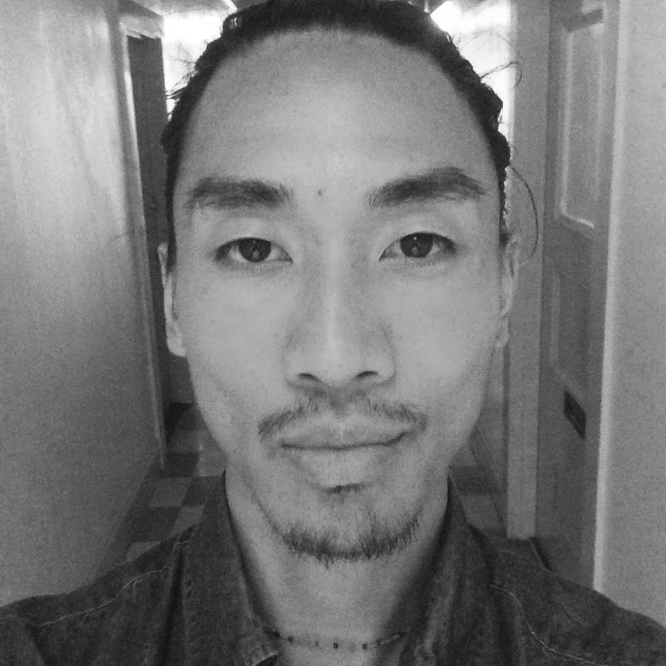NAME :Chase Chualong LOCATION : Richmond, California SERVICES :∆ Astrology readings ∆ Flower essence formulas ∆ Private cooking (New York city)