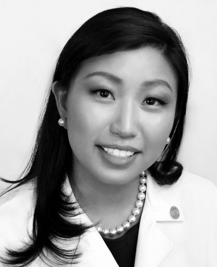 NAME : Megan Ding LOCATION : Charlotte, North Carolina SERVICES :∆ Naturopathic Medicine ∆ Naturopathic Cancer Support ∆ Herbal/Botanical Medicine ∆ Nutrition ∆ Supplements ∆ Cold laser therapy ∆ Alpha Stim