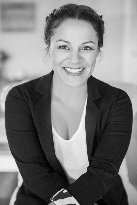 NAME : Natalie Garay LOCATION : Pismo Beach, California SERVICES :∆ Pilates ∆ Pelvic Floor Strengthening ∆ Flower Essence Therapy & Remedies ∆ The Natalie Garay Methode