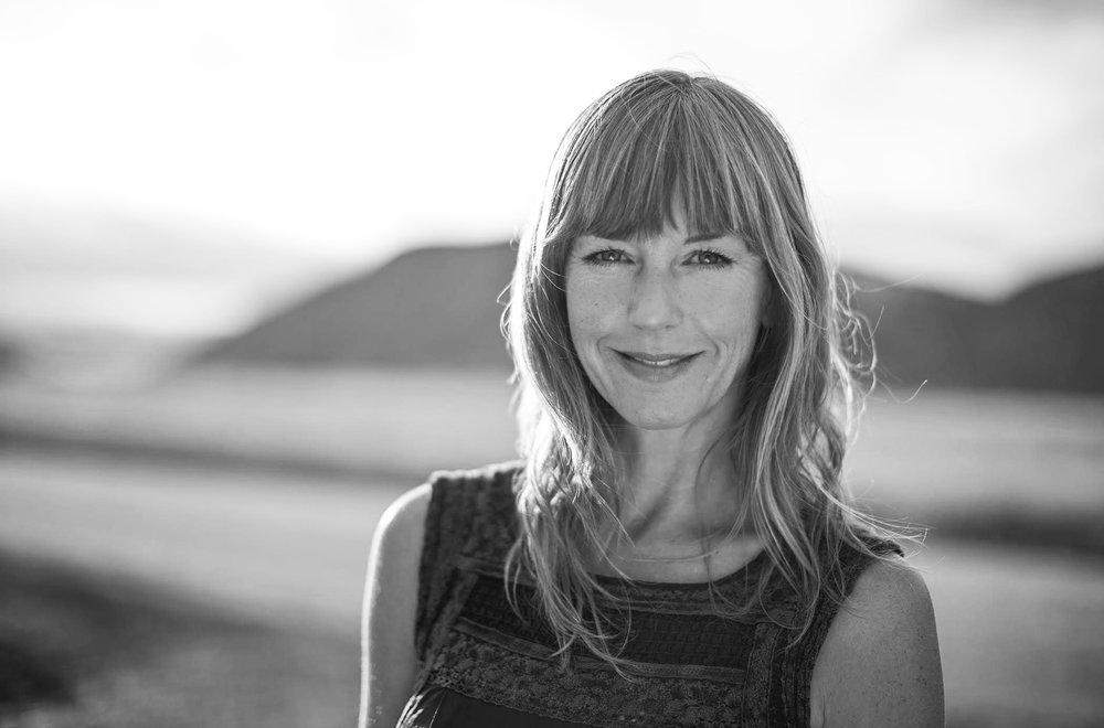 NAME : Joni Madere LOCATION : Venice, California SERVICES :∆ Holistic Health Coach ∆ Yoga Teacher ∆ Optimal Performance Trainer