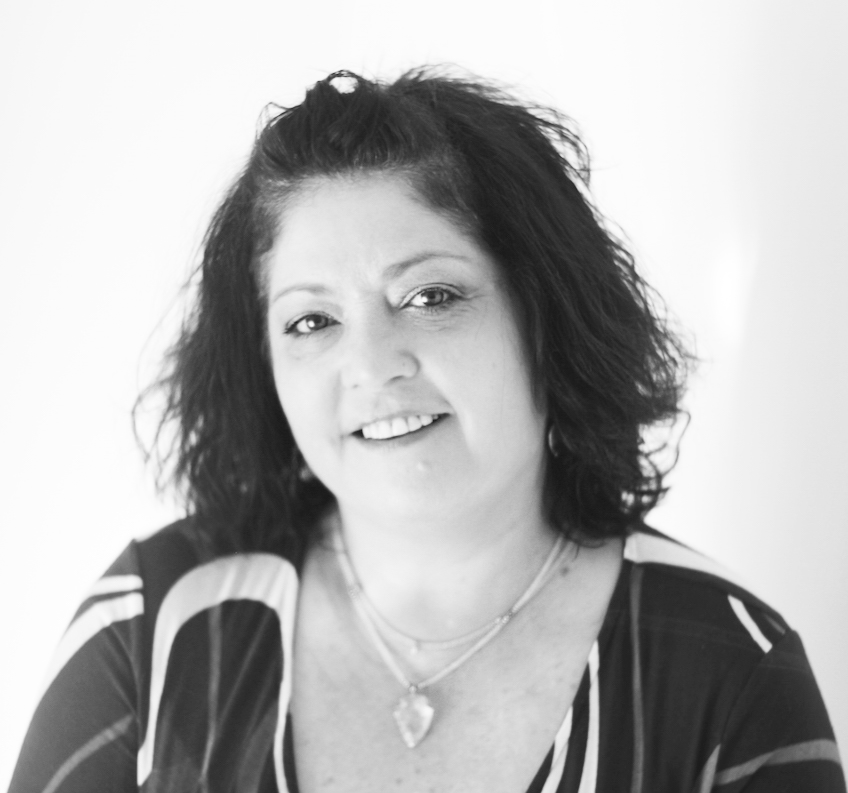 NAME :Villia de Koningh- Inayat-Khan LOCATION :Amsterdam, Netherlands SERVICES :∆ Soul Coach ∆ Past Life Coach ∆ Shamanic Healing Process Guide ∆ Meditation Coach, Mindfulness Teacher ∆ Master Oracle Card Reading Practitioner ∆ Retreat Leader ∆ Elemental Space Clearing® Practitioner