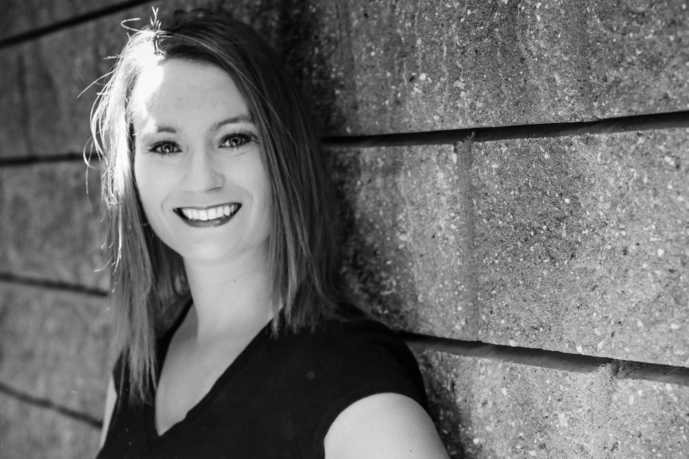 NAME : Caroline LaPierre LOCATION : Calgary, Canada SERVICES :∆ Reiki master ∆ Angel intuitive and certified card reader (trained with Doreen Virtue).