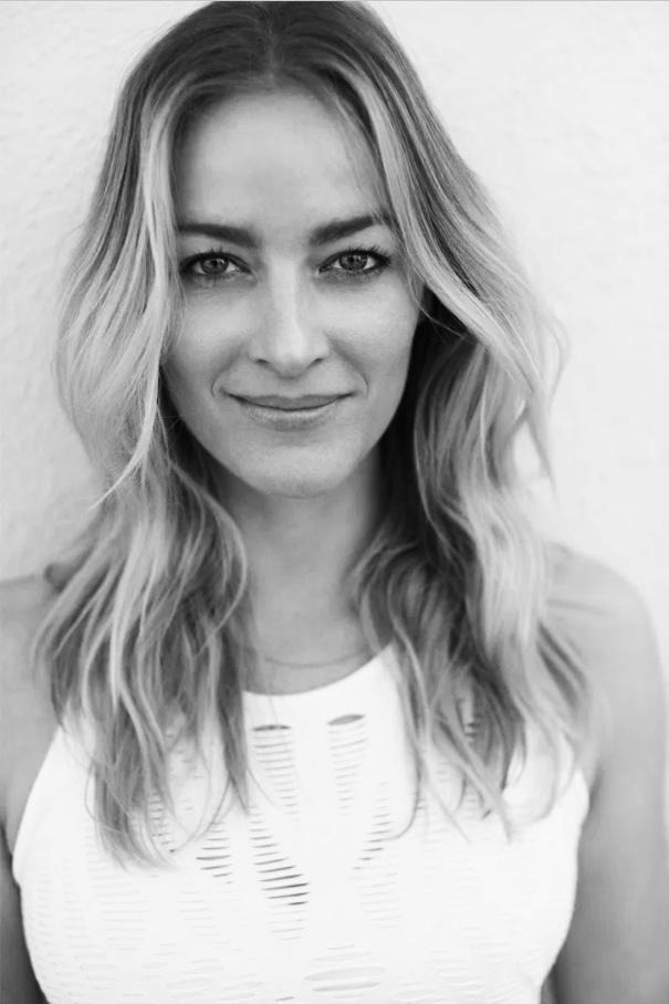 NAME : Caley Joyner LOCATION : Venice, California SERVICES :∆ Yoga Instruction ∆ Project Consultation ∆ Meditation ∆ Women's Empowerment