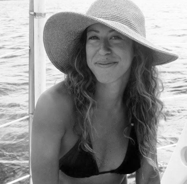 NAME :Patricia Pinto LOCATION : Brooklyn, New York SERVICES :∆ Yoga ∆ Pilates ∆ Therapeutics ∆ Reiki ∆ Sustainable travel ∆ Meditation.