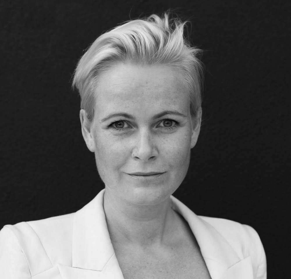 NAME  :Mette Dyhrberg  LOCATION  : New York, New York  SERVICES  :∆ Data Driven Health coaching program to reverse disease symptoms and improve quality of life for patients with autoimmune disease.
